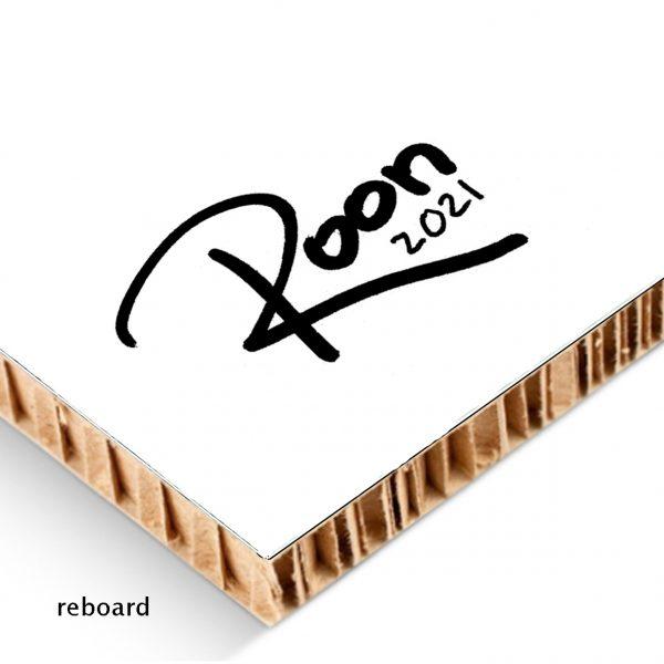 reboard